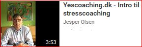 Video_Intro_Stress_coaching